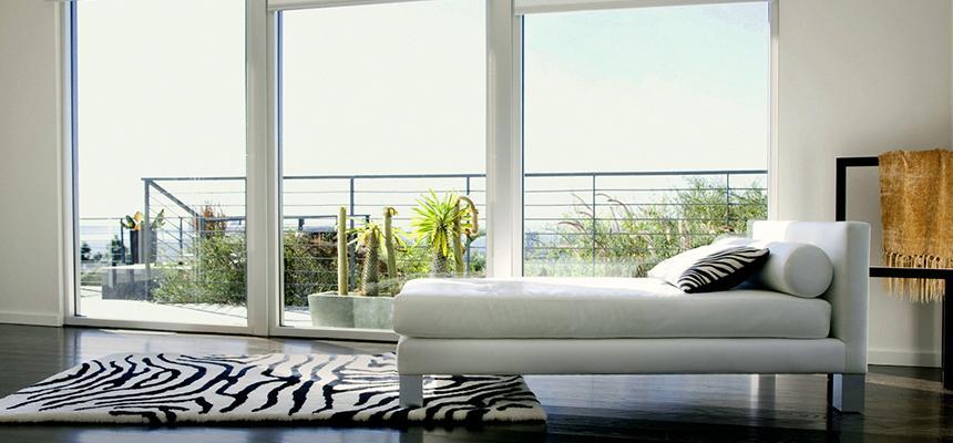 lakoepulet-ablakfoliaval