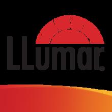partner-LLumar-logo